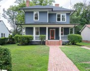 410 Perry Avenue, Greenville image