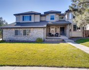 7029 Russell Court, Arvada image