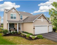 10706 Sterling Alcove, Woodbury image