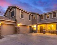 2619 E Bear Creek Lane, Phoenix image