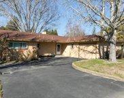 105 E Hilton Dr, Boulder Creek image