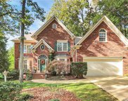 10323 Arran  Court, Huntersville image