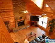 79 River Rd, Oneonta image