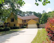 812 S S Turnberry Cove, Niceville image