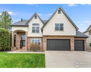 3413 Pearstone Pl, Fort Collins image