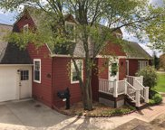 512 8th Street SW, Rochester image