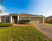 360 Majestic Gardens Drive, Winter Haven image