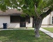 5987 Sw 66th St, South Miami image