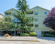 8816 Nesbit Ave N Unit 301, Seattle image