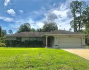 2268 Blueberry Road, North Port image