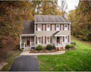 14711 Mill Spring Drive, Midlothian image