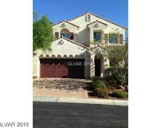 8178 CRANBERRY LAKE Avenue, Las Vegas image