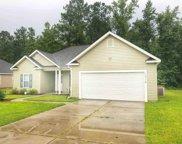 1012 Pine Ridge St., Conway image