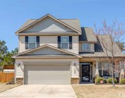 583 Codie Reed Court, Holly Springs image