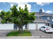 1855 Donegal Drive Unit #8, Woodbury image