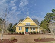 8805 New Forest Drive, Wilmington image