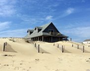 9131 S Old Oregon Inlet Road, Nags Head image