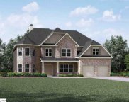 22 Fort Drive, Simpsonville image