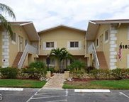 8162 Country RD Unit 101, Fort Myers image