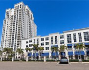 331 Cleveland Street Unit 1902, Clearwater image