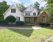 2649 Penfold Lane, Wake Forest image