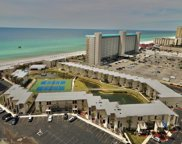8727 Thomas Drive Unit E10, Panama City Beach image