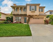 26514 Beecher Lane, Stevenson Ranch image