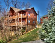 1638 Kissing Way, Sevierville image