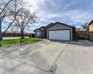7890  Summerview Way, Sacramento image