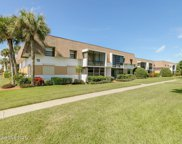 2700 N Highway A1a Unit #12-110, Indialantic image