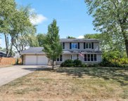 2S213 Sheffield Road, Glen Ellyn image