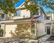 40 Boulder Creek Ct, Danville image
