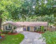 4808 Country Hills Drive, Tampa image