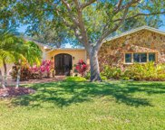 516 Andros, Indian Harbour Beach image