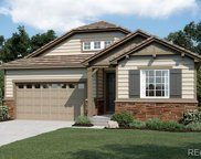 16278 Mount Silverheels Way, Broomfield image