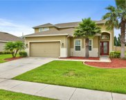 2823 Running Brook Cir Circle, Kissimmee image
