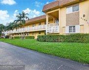 5160 SW 40th Ave Unit 1D, Fort Lauderdale image