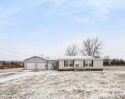 6974 Seeley Road, Belding image