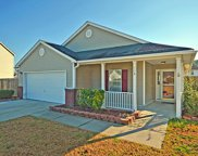 118 Dundalk Ct, Goose Creek image