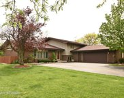 7643 West Sequoia Road, Palos Heights image