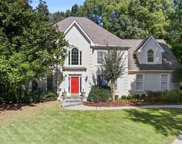355 Banyon Brook Point, Roswell image