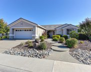 2052  Stonecrest Lane, Lincoln image