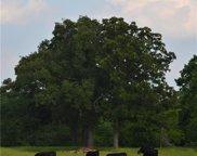 1051 County Road 4763, Sulphur Springs image