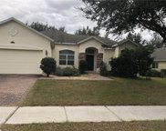 15330 Harvest Boulevard, Clermont image