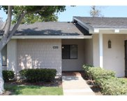 8606 Solano Circle Unit #1001B, Huntington Beach image