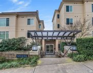 225 4th Ave Unit B105, Kirkland image