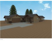 4720 W Braided Rein, Flagstaff image
