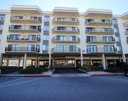 11 142nd St Unit 32103, Ocean City image