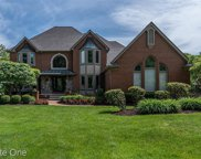3953 LOCH BEND, Commerce Twp image