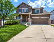 18454 Keyser Creek Avenue, Parker image